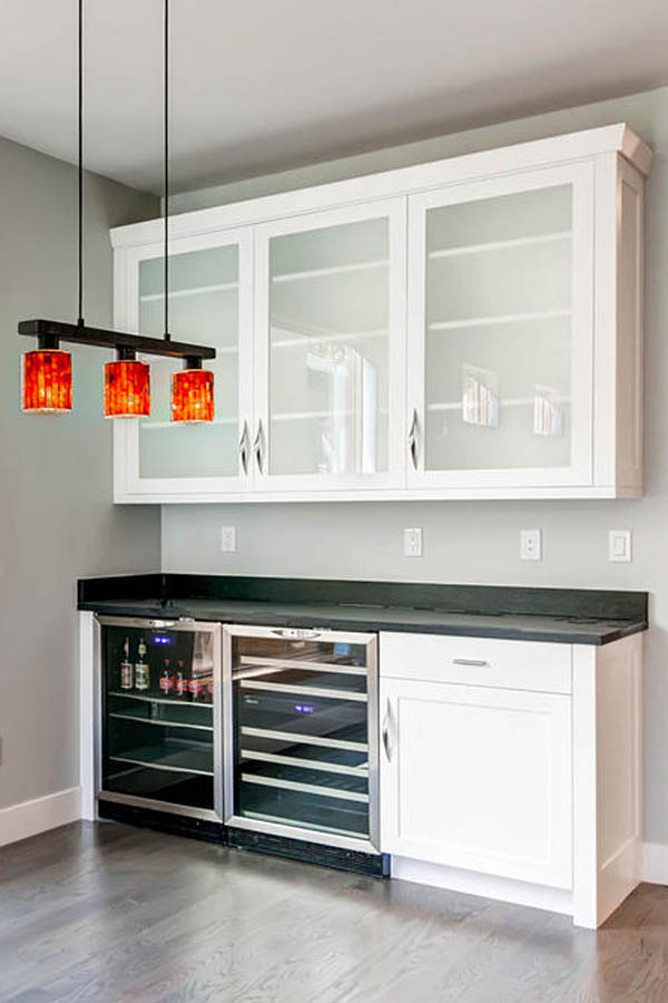 cabinetry (15).jpg