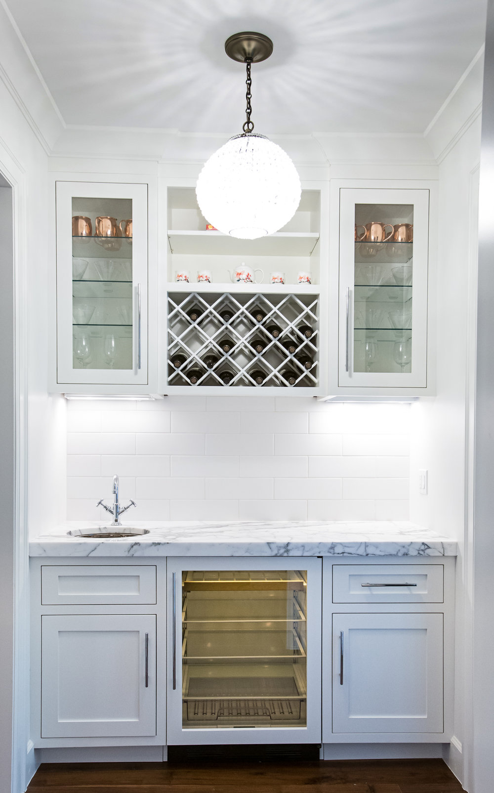cabinetry 5.jpg