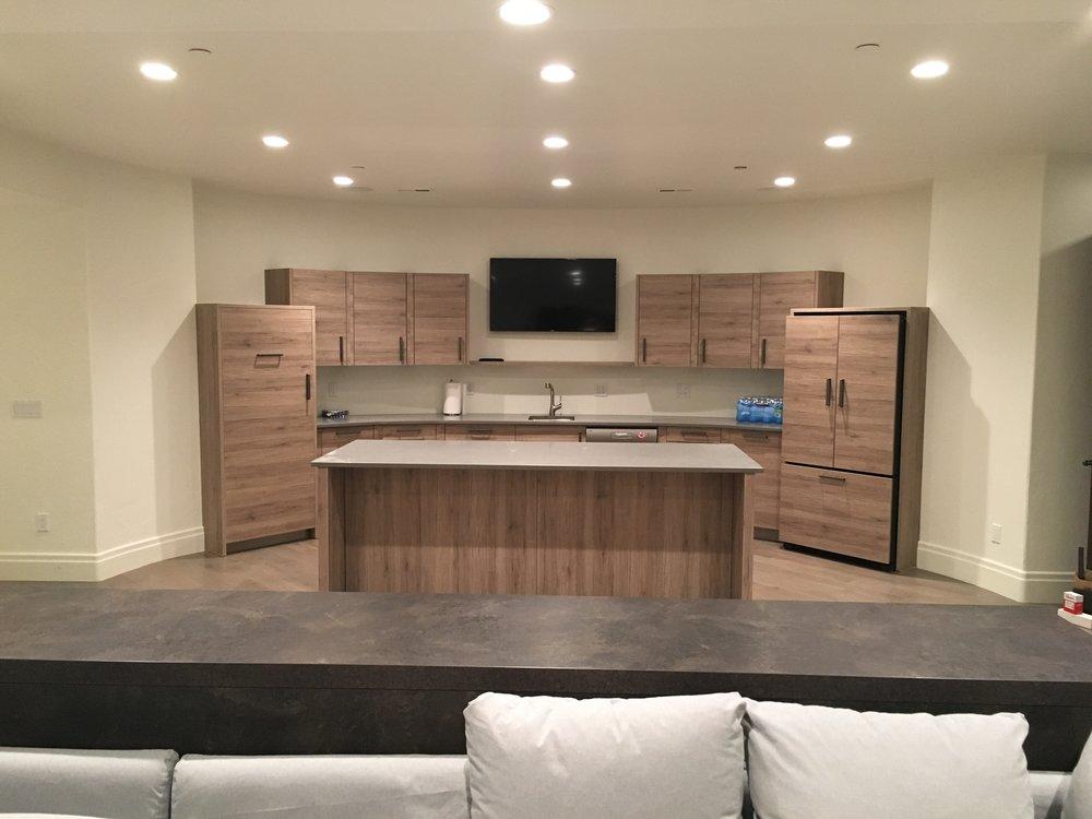 basement (2).JPG