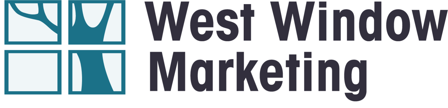 West Window Marketing