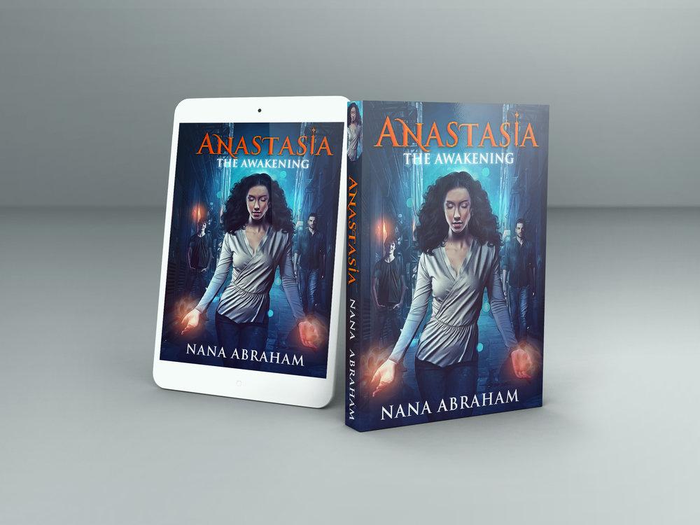 ANASTACIA_THE AWAKENING_mckup09.jpg