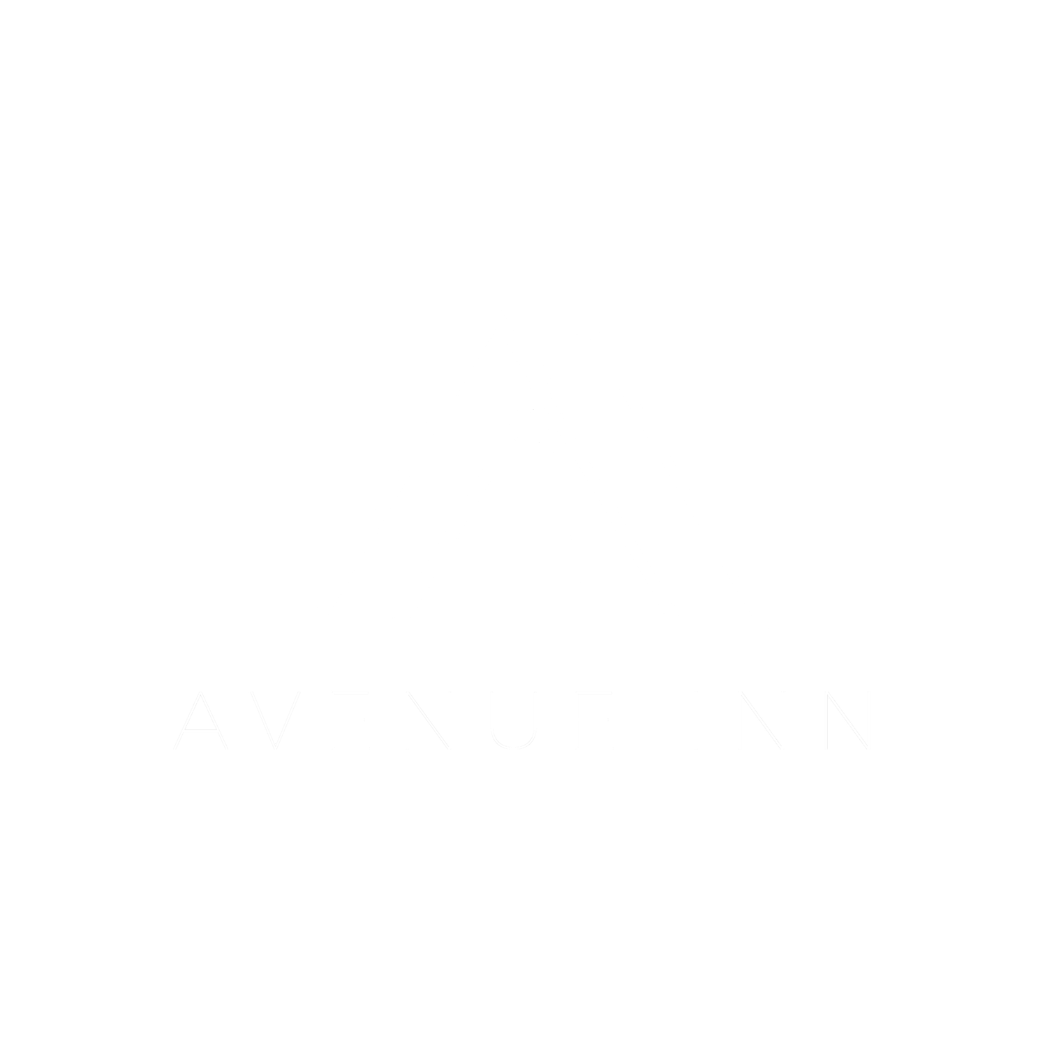 Avenue Inn - Alternative Rock Band
