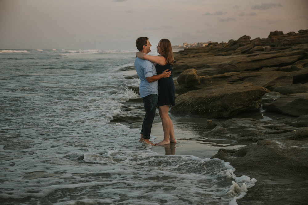 North East Florida Wedding Photographer