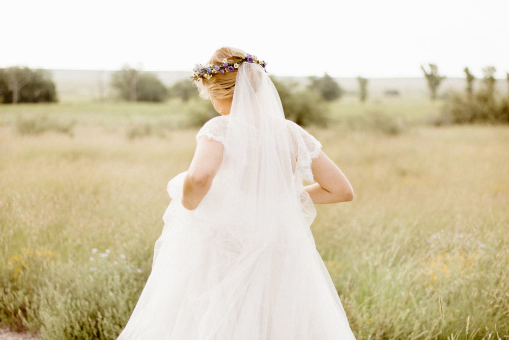 Bridals- Terrells at Field (2 of 3).jpg