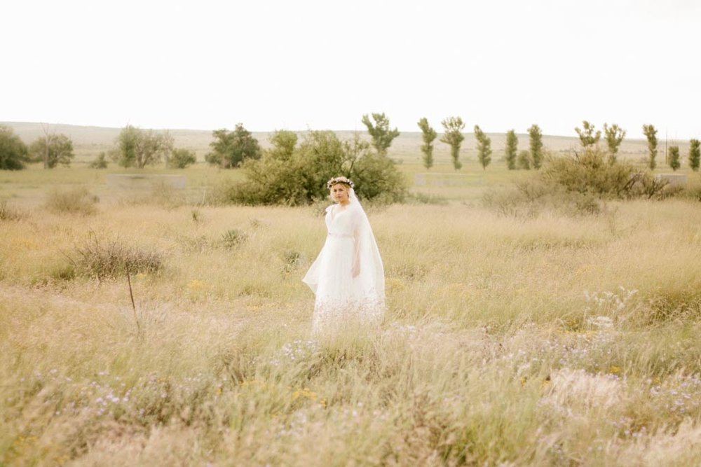 Bridals- Terrells at Field (3 of 3).jpg