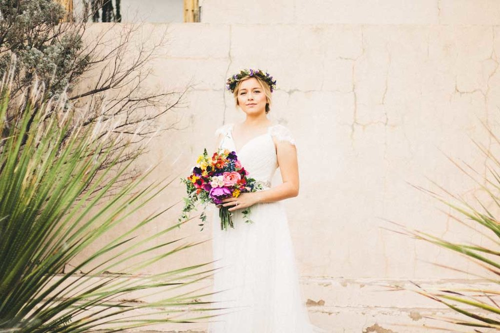 Bridals- Terrells at Marfa (2 of 23).jpg