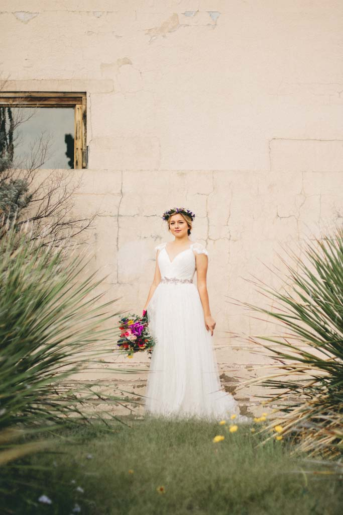 Bridals- Terrells at Marfa (3 of 23).jpg