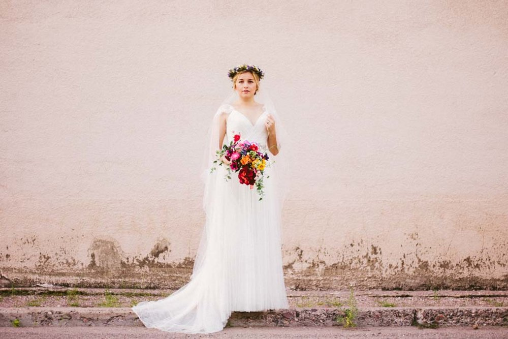 Bridals- Terrells at Marfa (9 of 23).jpg