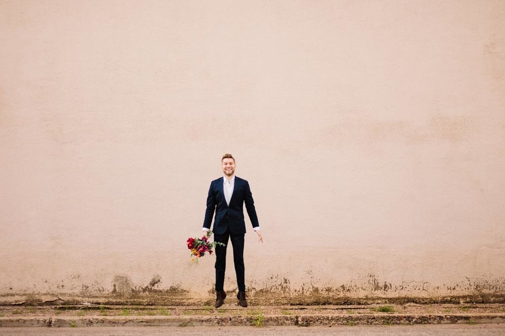 Bridals- Terrells at Marfa (10 of 23).jpg