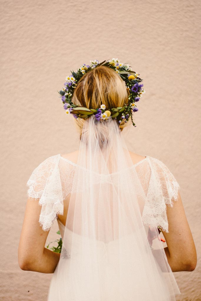 Bridals- Terrells at Marfa (16 of 23).jpg