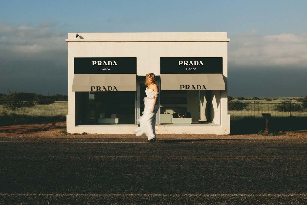 Bridals- Terrells at Marfa3 (1 of 1).jpg