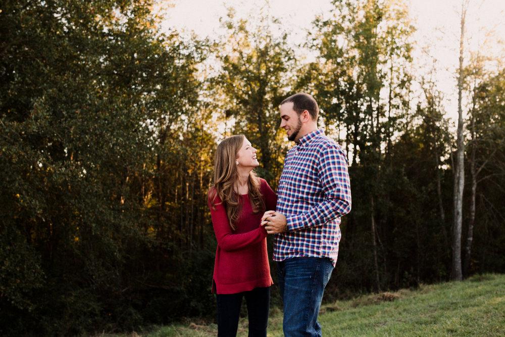 Caitlin & Dustin-103.jpg