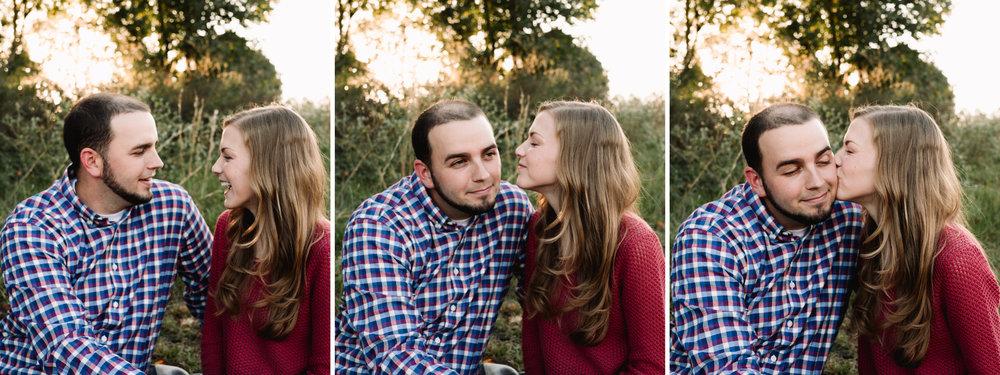 D&C kiss combo.jpg