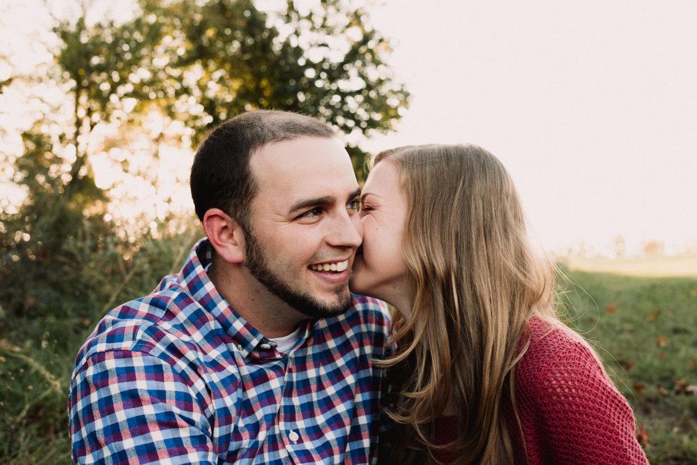 Caitlin & Dustin-80.jpg