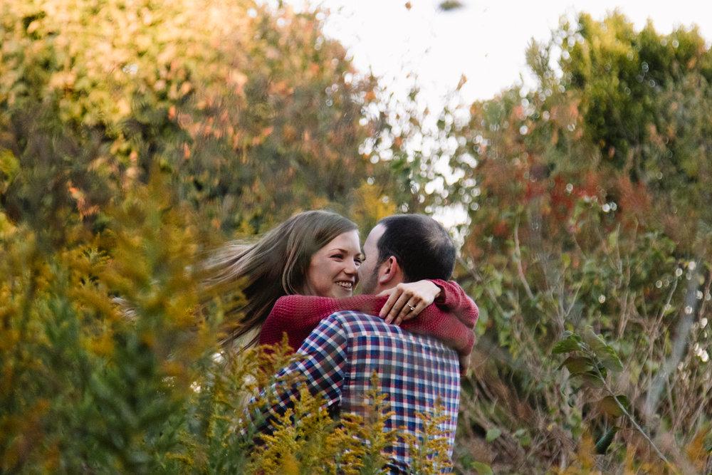 Caitlin & Dustin-58.jpg