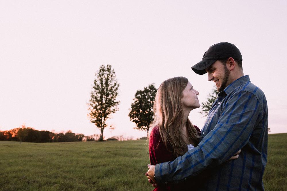 Caitlin & Dustin-20.jpg