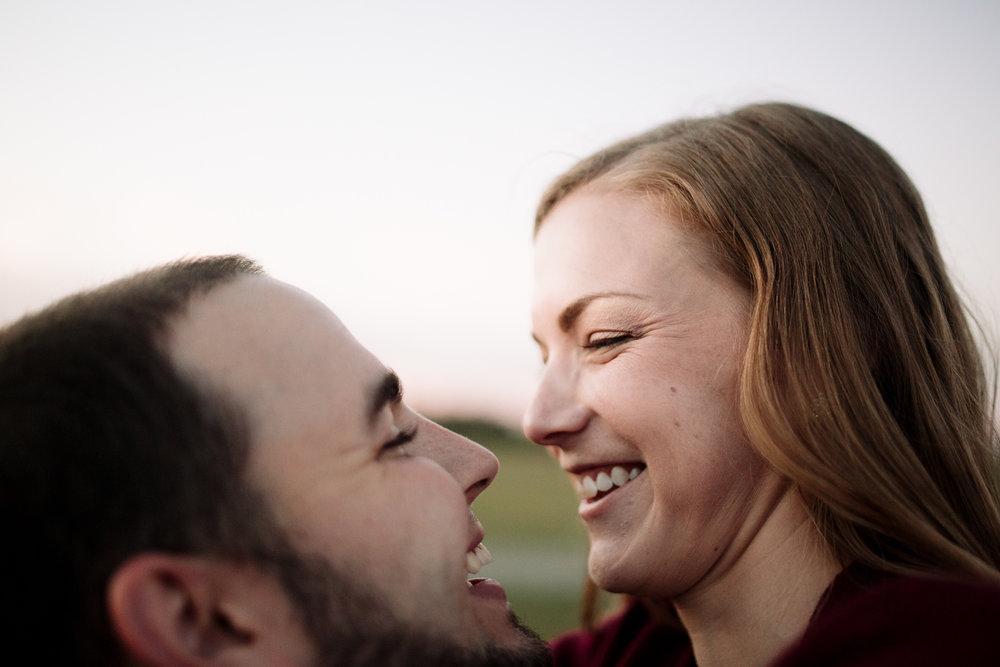 Caitlin & Dustin-10.jpg
