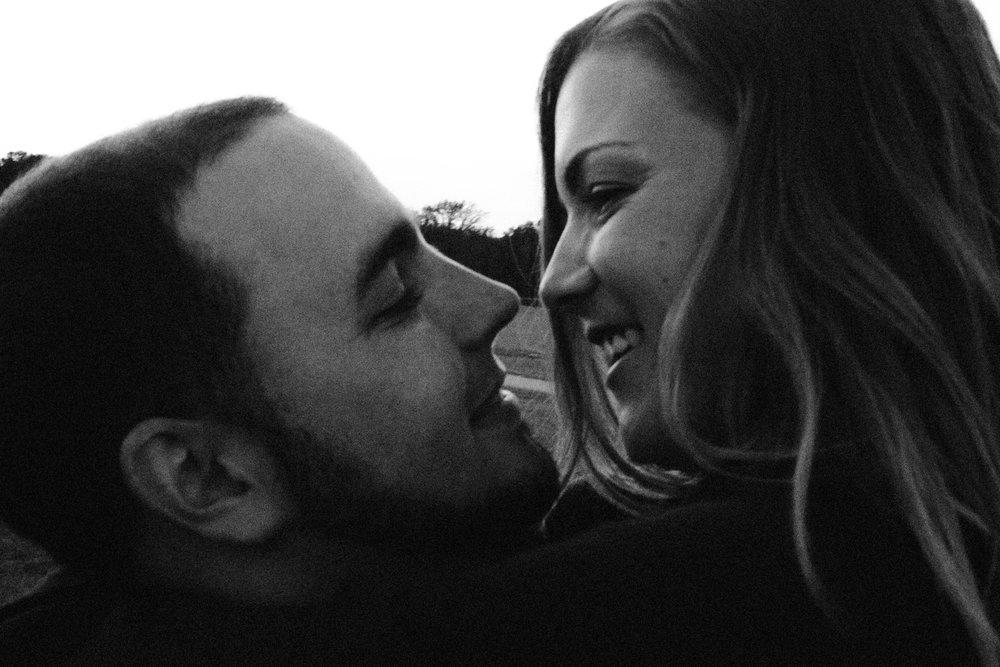 Caitlin & Dustin-11.jpg