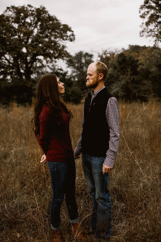 Karah and Jess-4.jpg