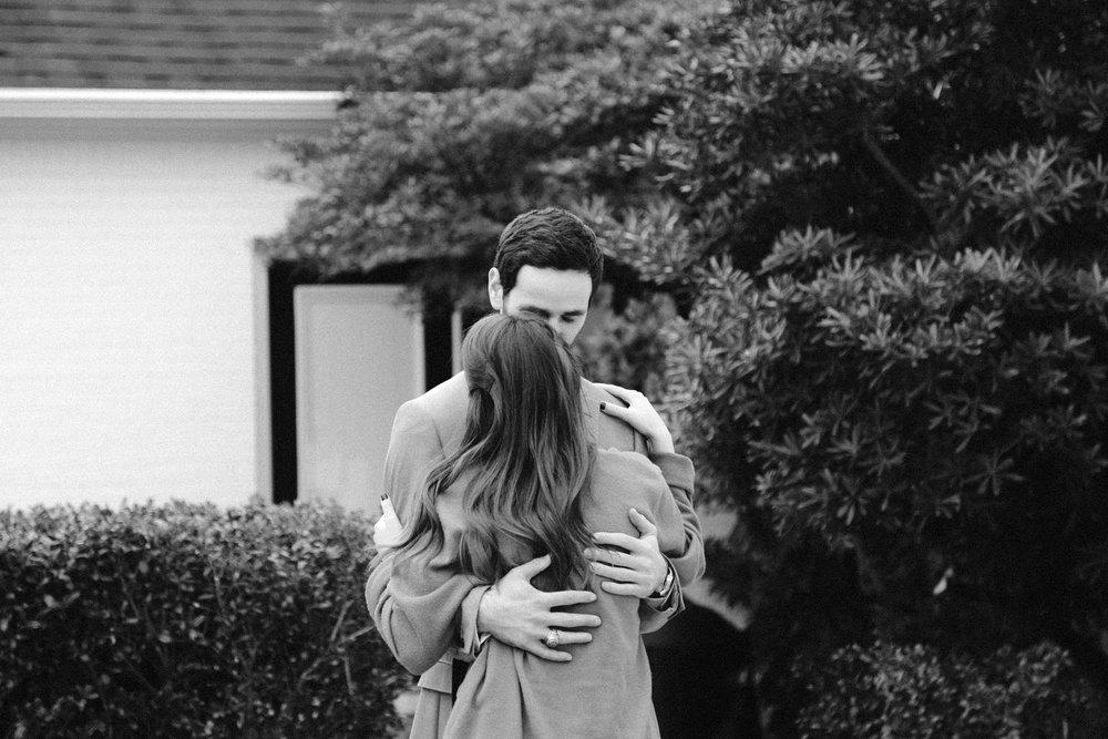 hugging embrace-1.jpg