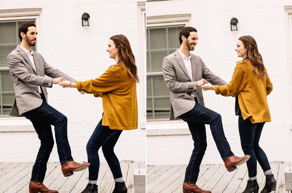 ej dancing.jpg