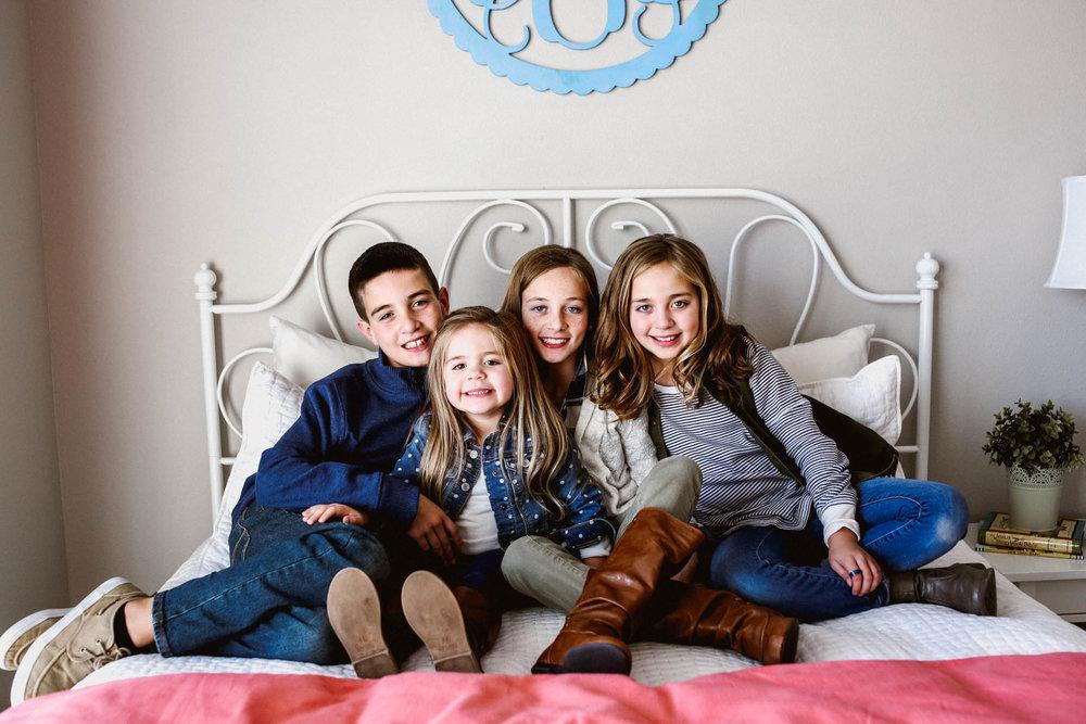 Jacobus Family-14.jpg