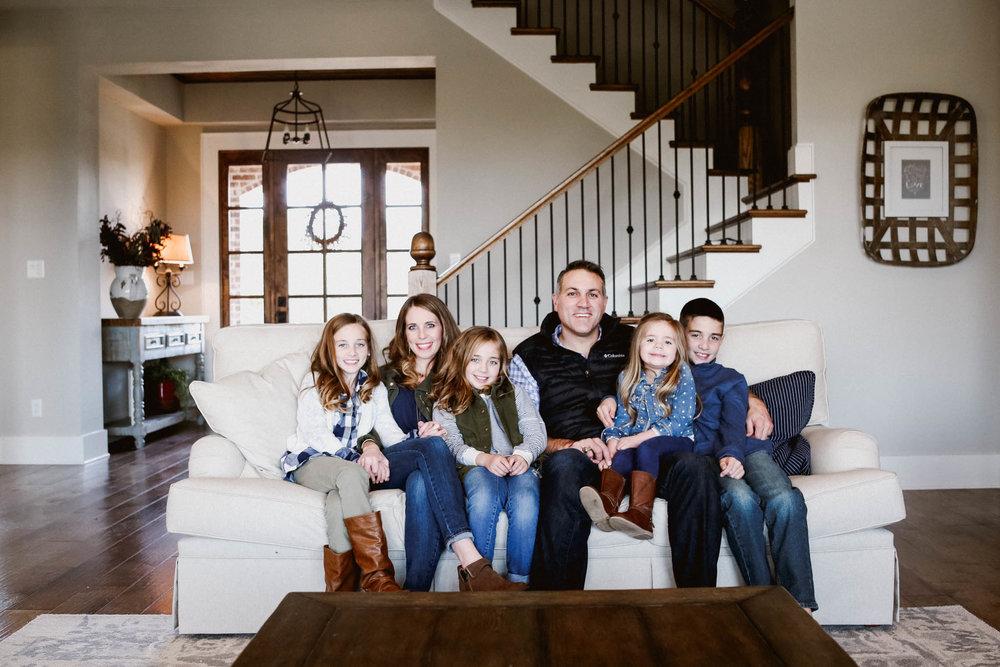 Jacobus Family-34.jpg