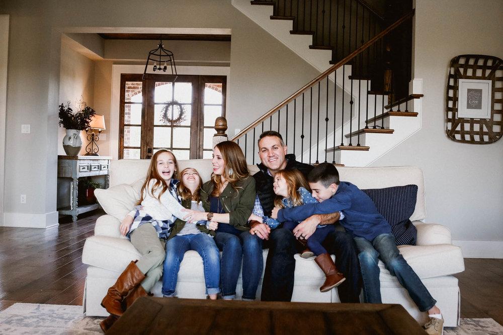 Jacobus Family-37.jpg