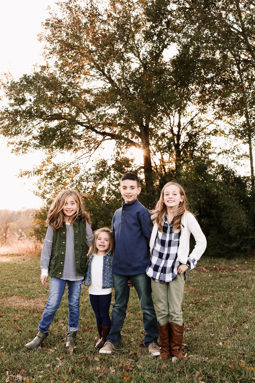 Jacobus Family-45.jpg