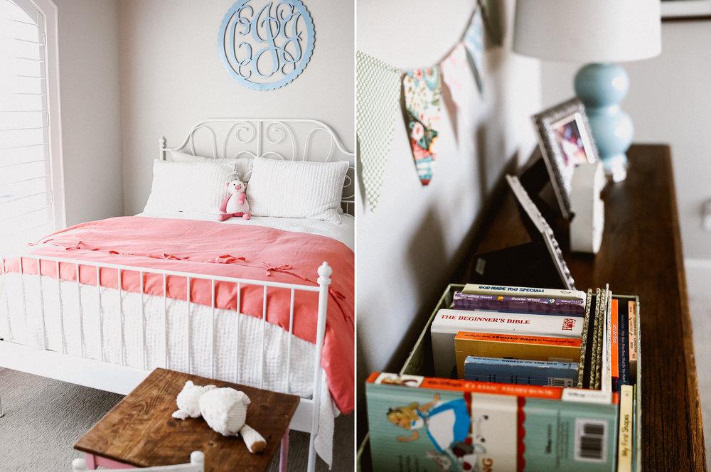 Clean Bedroom Details.jpg