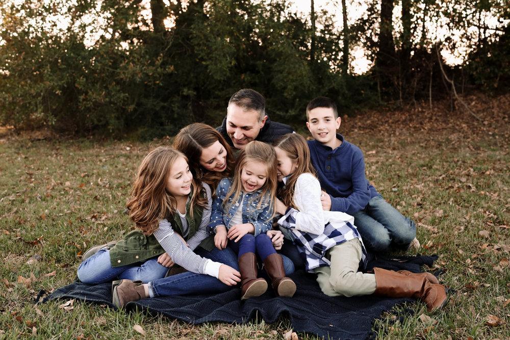 Jacobus Family-96.jpg