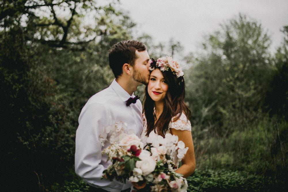 Breshears After Bridal Session Blog-1.jpg