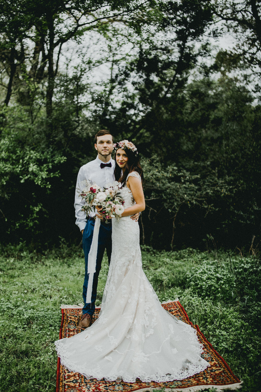 Breshears After Bridal Session Blog-5.jpg
