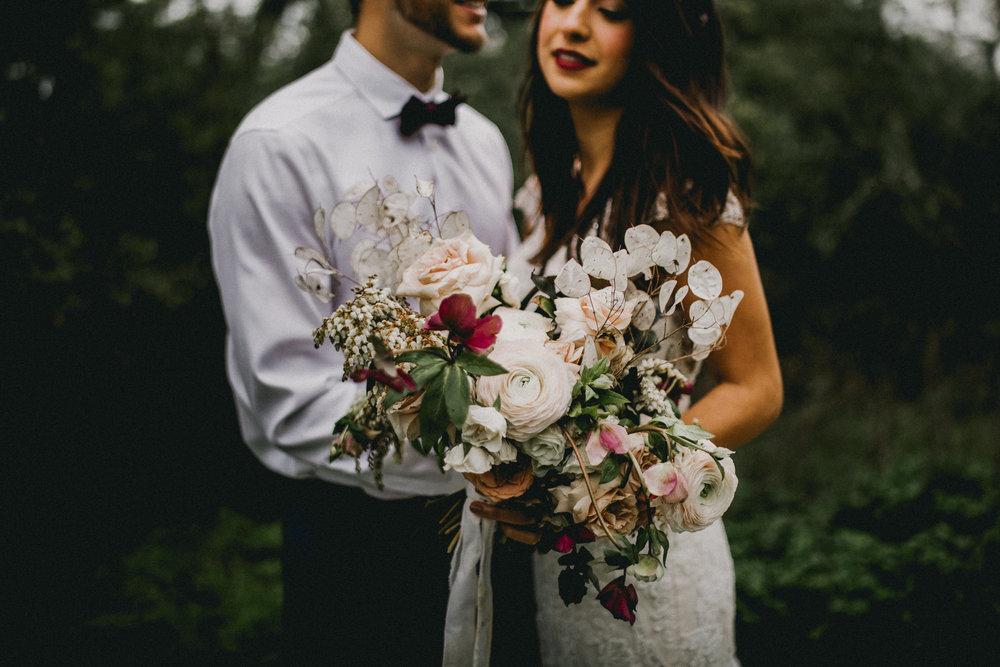 Breshears After Bridal Session Blog-9.jpg