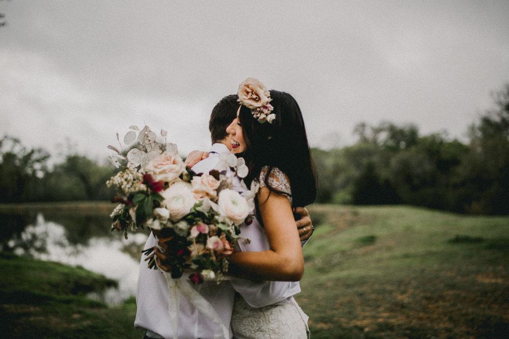 Breshears After Bridal Session Blog-14.jpg