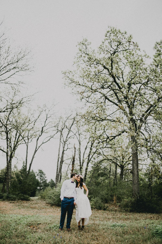 Breshears After Bridal Session Blog-19.jpg
