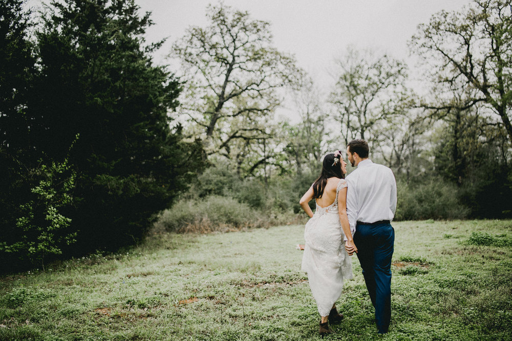 Breshears After Bridal Session Blog-27.jpg