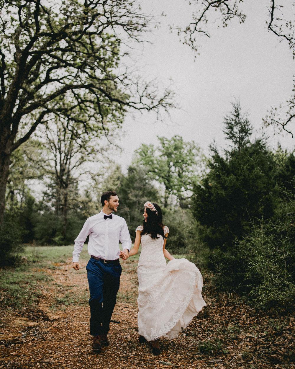 Breshears After Bridal Session Blog-41.jpg