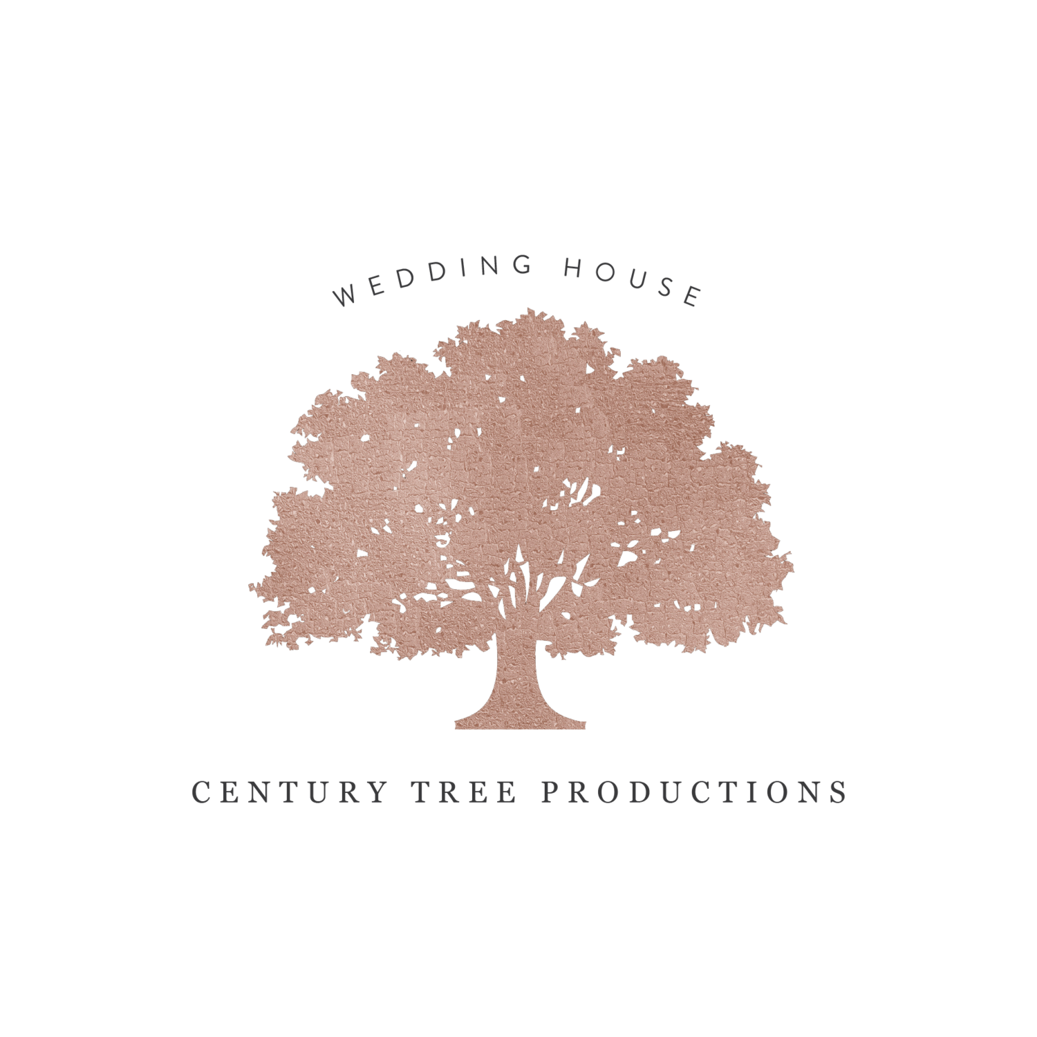 Wedding House: Century Tree Productions