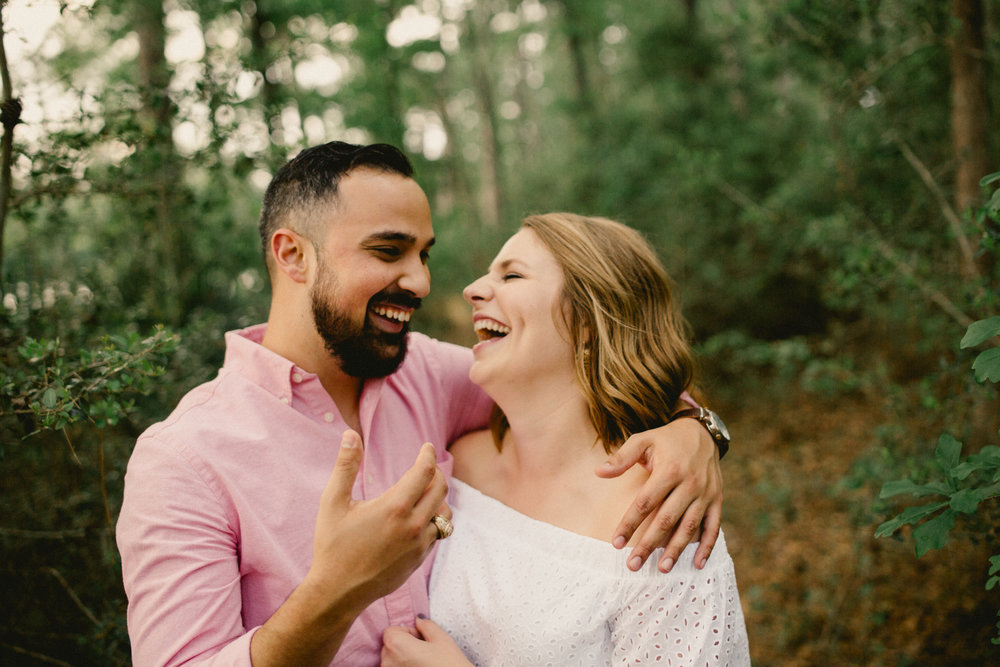 forest engagement-7.jpg