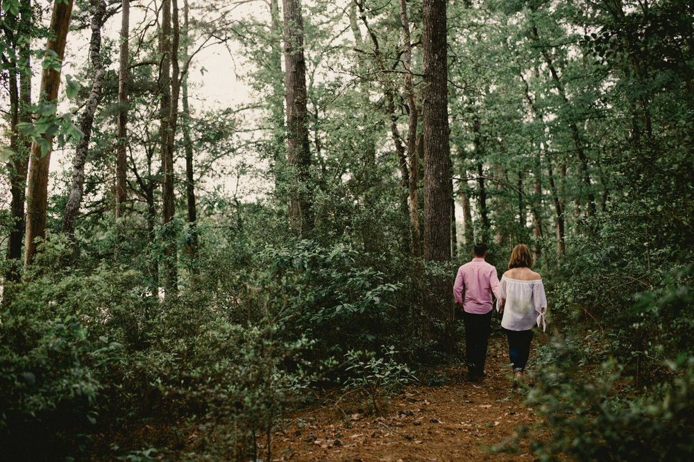 forest engagement-6.jpg