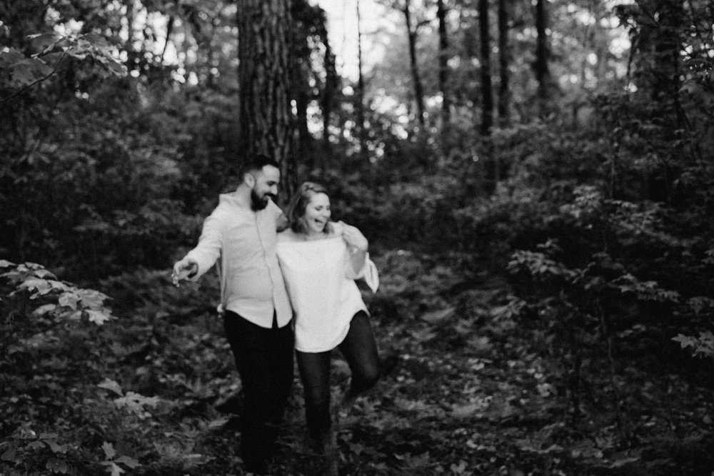 forest engagement-12.jpg