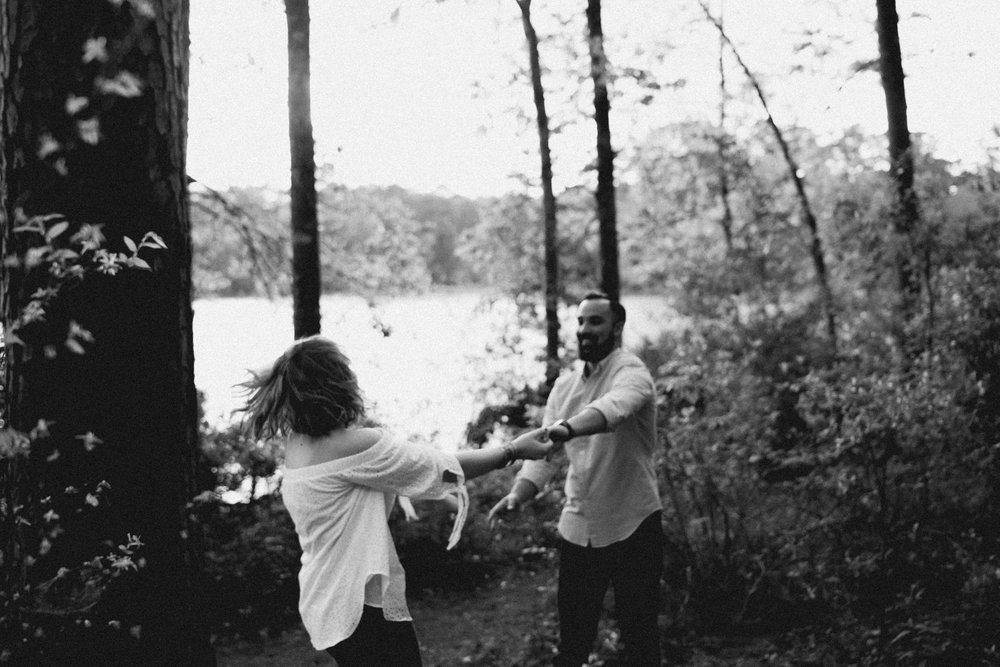 forest engagement-16.jpg