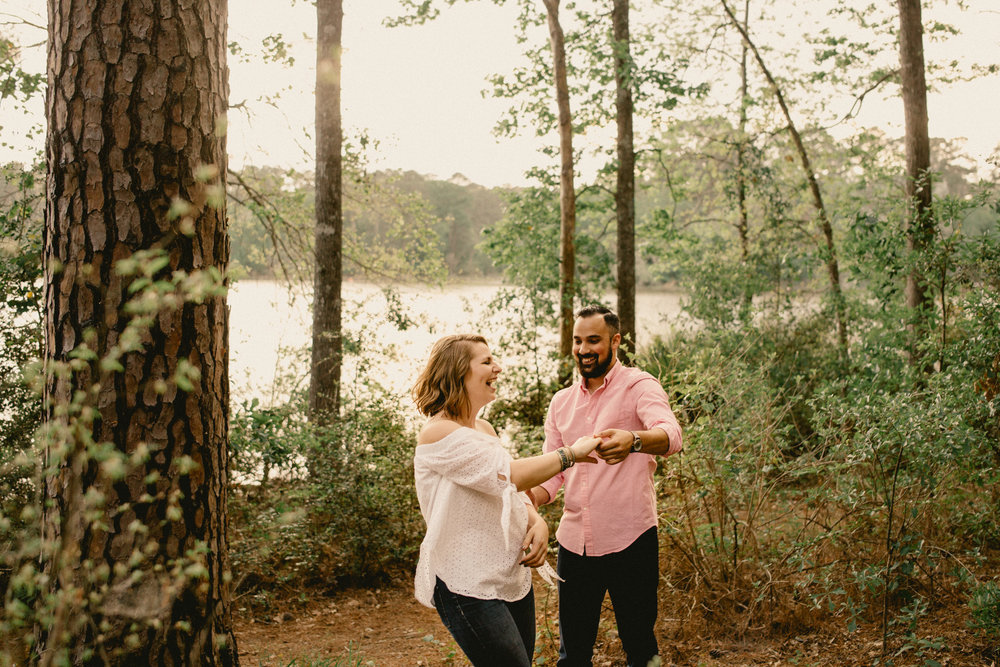 forest engagement-15.jpg