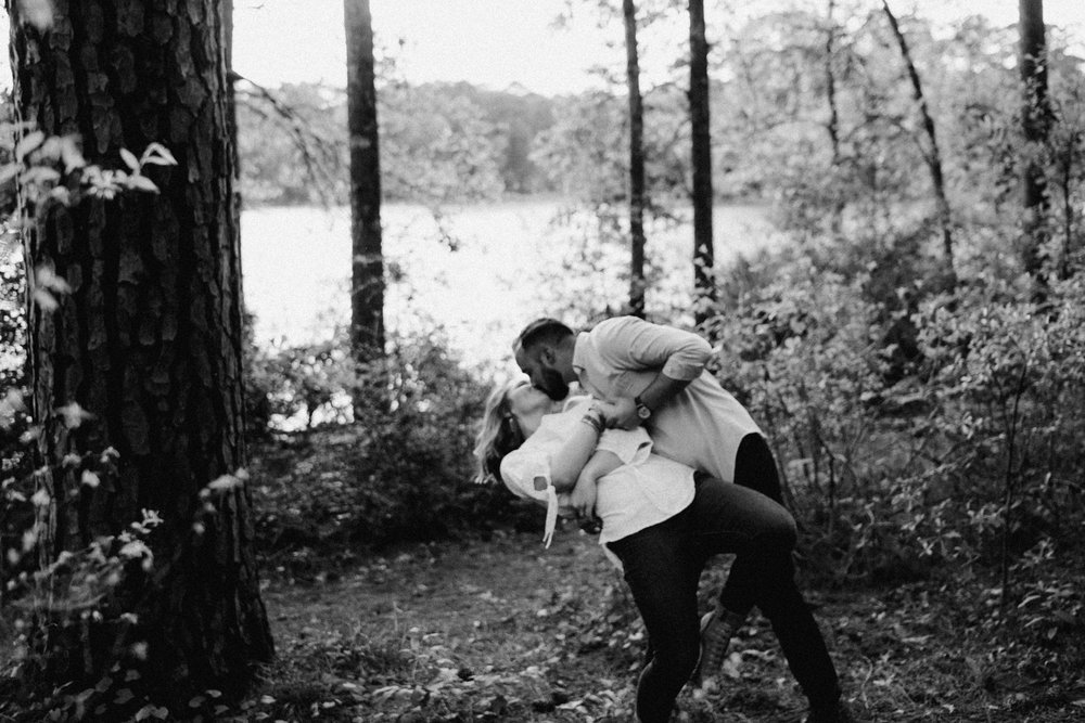 forest engagement-17.jpg