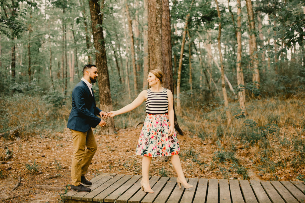 forest engagement-24.jpg