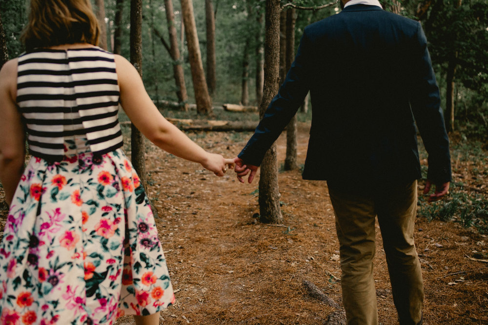 forest engagement-28.jpg