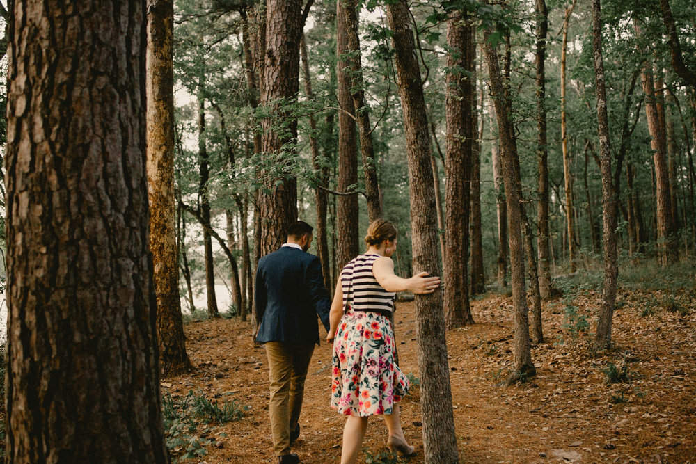 forest engagement-29.jpg