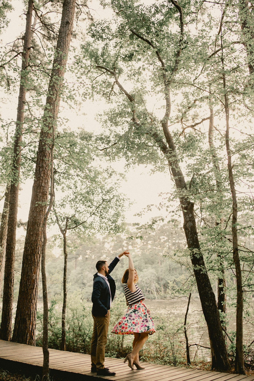 forest engagement-34.jpg