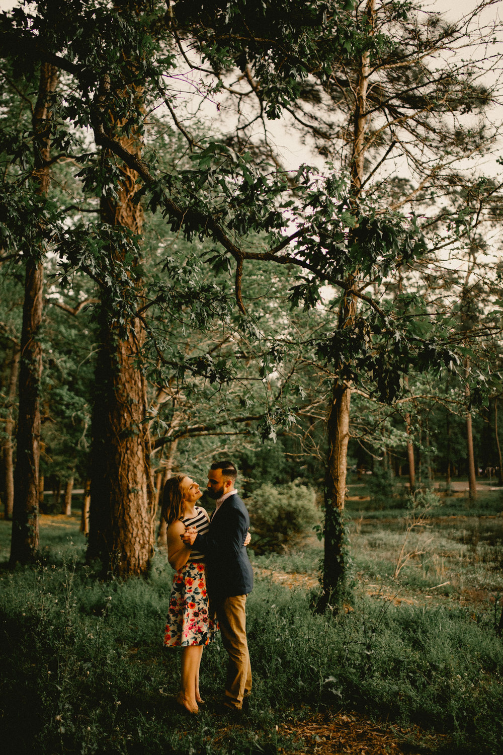 forest engagement-36.jpg